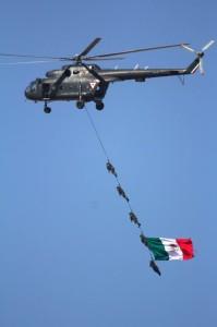 FUERZA-AEREA-MEXICANA-8-