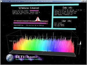 CRITIQUE DU PROGRAMME SETI seti-at-home-classic-300x223