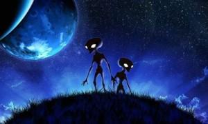 aliens_china