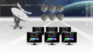 Retour critique sur le programme SETI@home dans SETI@HOME, a critical view egrrn2p1mti_o_el-proyecto-setihome-en-3-minutos-wwwexplainerstv-300x172