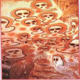 many-aliens-270x270 dans Les extraterrestres