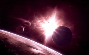 cosmos-300x187