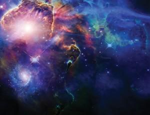 cosmos_1-300x231