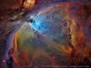 Espace__Astronomie__Nebuleuse-orion-par-R-Croman_jpg_w400