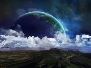 amazing-digital-universe-112-1-300x225