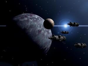 battle-starships-near-the-end-of-galaxy-300x225