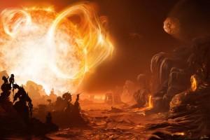 hot_exoplanet