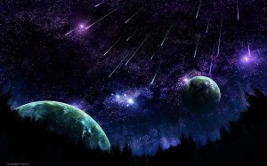 space-wallpaper-35-300x187