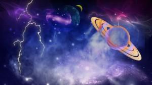universe-galaxy-nebula-saturn-space-300x168