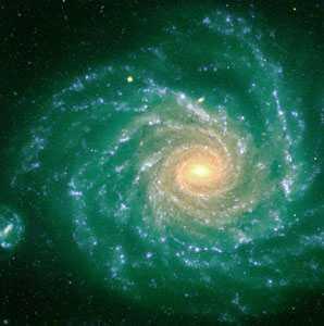 universo04 dans Les extraterrestres