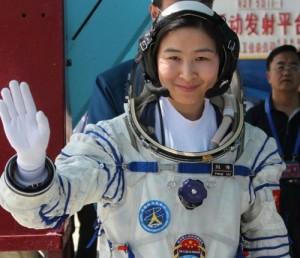 liu-yang-300x258 dans Femmes cosmonautes chinoises