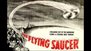 flying-saucer-vintage-poster
