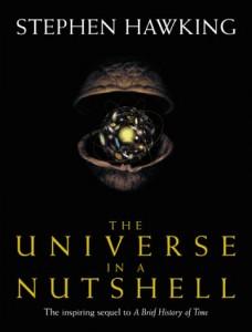 universe-nutshell-228x300 dans News