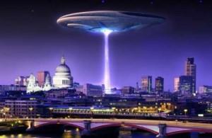 Sommes nous préparés à une rencontre avec des extraterrestres ? dans Invasion extraterrestre 4869817_f496-300x195