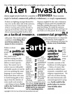 alien-invasion-reasons-infograph-e1325300422419