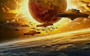 falsa-invasion-extraterrestre-300x189