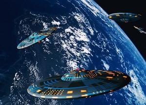 invasion-extraterrestre1