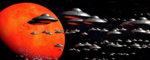 mars-attacks-620x250-300x120