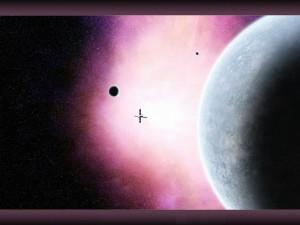 passing-proxima-centauri-1
