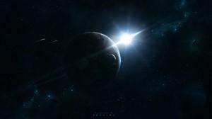 proxima_centauri-1920x1080