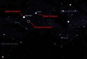 proxima_centauri_position