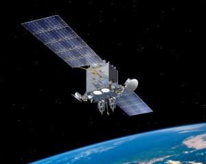 aehf-satellite-300x240