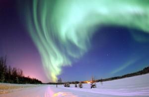 aurore_boreale_en_alaska_157_fre-300x195 dans UFO & plane