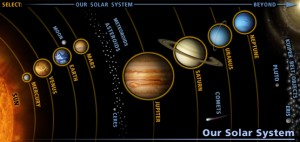 planets_selectormap