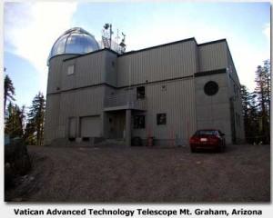 vatt-telescopio-vaticano