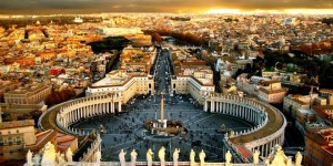 Video-Unsealed-Alien-Files-Aliens-and-the-Vatican-660x330