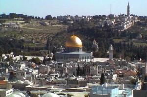 238208-jerusalem-au-confluent-des-religions