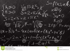 http://www.dreamstime.com/stock-photography-mathematical-equation-image13483172