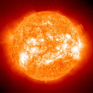 44799281energie-solaire-jpg