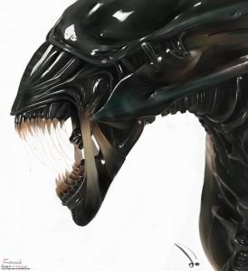 Alien_Queen_by_sk800720