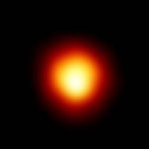 betelgeuse1-300x300