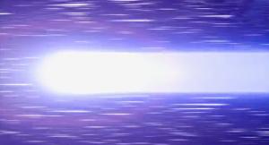 La-vitesse-de-la-lumiere