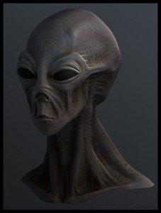 aliens-alien-grey