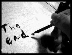 Andreas Lubitz : Un homme sans histoire, comme vous, comme nous dans Contrôle du cerveau à distance