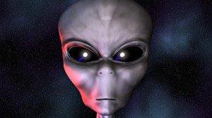 alien_face_57