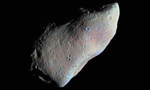 Asteroid-951-Gaspra1