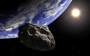 Asteroid_1509087c