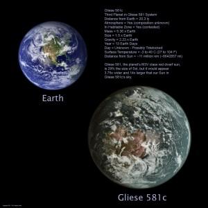gliese_581_c_by_groovychk